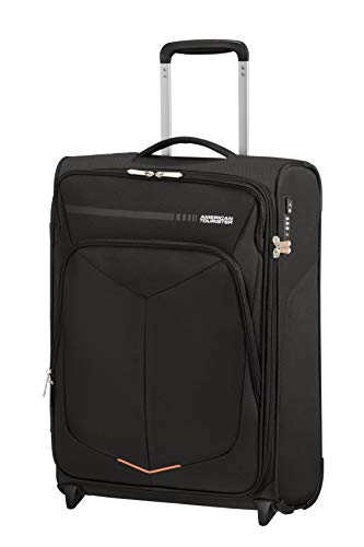 American Tourister 124887/1041