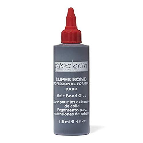 Proclaim Dark Super Bond Hair Glue