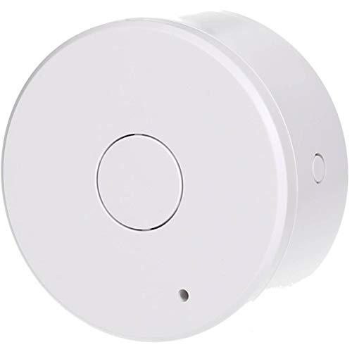 Schellenberg Smart Home Funk-Lichtmodul weiß