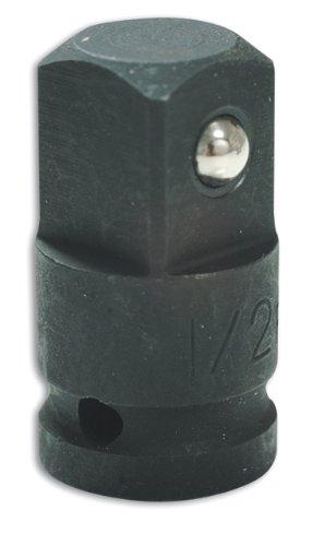 Laser 3258 Adapter Embout de douille pour clé à choc 1/2\