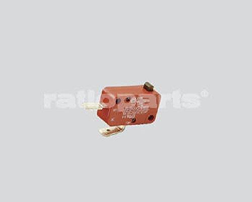 LITTLE WONDER Interrupteur pour Tous Les modèles électriques