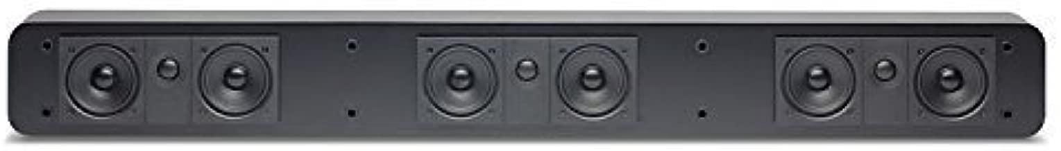 atlantic technology soundbar