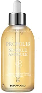 Tosowoong Propolis Sparkle Ampoule, 100 ml