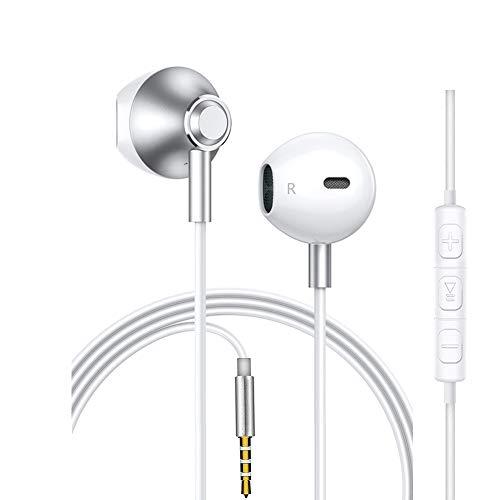 cables para iphone original;cables-para-iphone-original;Cables;cables-electronica;Electrónica;electronica de la marca GWXXH