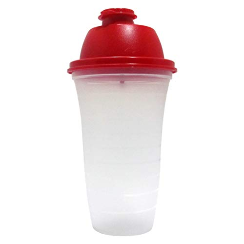 Tupperware Quick Shake - Blender / Mixer / Shaker
