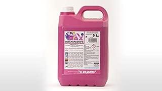 Amazon.es: A-V-P - Productos de limpieza para el hogar / Cuidado y ...