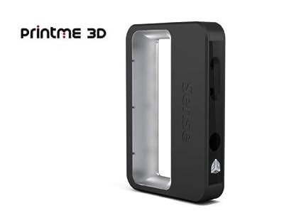 PrintME 3D - Cube Sense - 3D Scanner - Inc of VAT