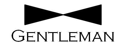 Gentleman: Hochwertige blaue Krawatte mit Golfspielern - Golfer - Golf - 4