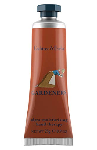 Crabtree & Evelyn Gardeners Hand Therapy (0.9oz)