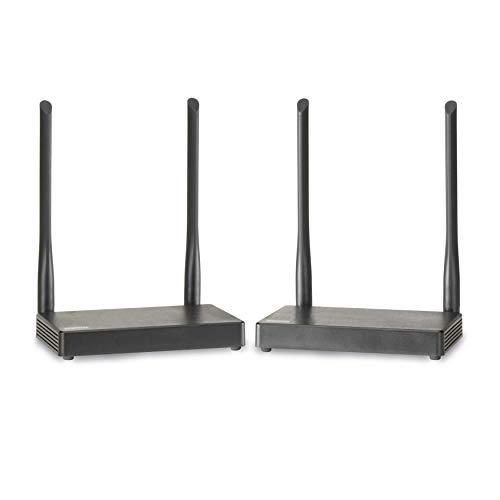 Marmitek -  Drathlose HDMI