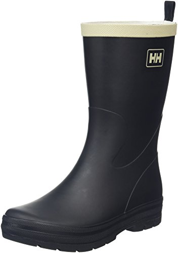 Helly Hansen Midsund 2, Bottes &...