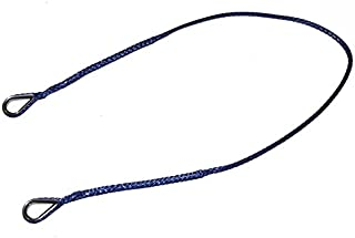 Nautos 9841 -Sunfish Bridle 31 1/2