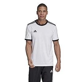 adidas Men's Alphaskin Tiro Jersey Jersey