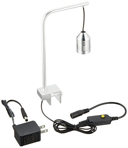 貝沼産業 LEDミニペンダントランプ 1W S サイズ
