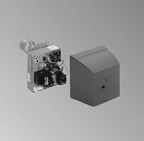 Viessmann Vitoflame 200 Öl-Gebläsebrenner | Vitola < Bj 99 | 15-33 kW | 7441293