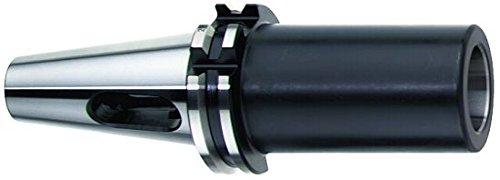 Morsekegelhülse DIN69871 A SK40 MK3 A= 70mm