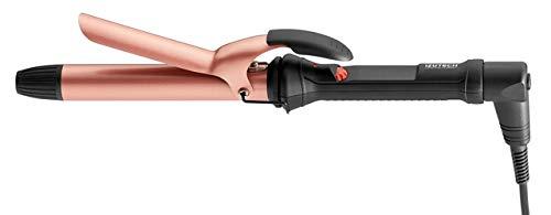 "Izutech Premium Tourmaline Ceramic Extra Long Barrel Curling Iron (1"" inch)"
