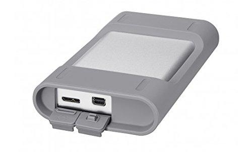 Sony PSZ-HB2T 2000GB Externe Festplatte