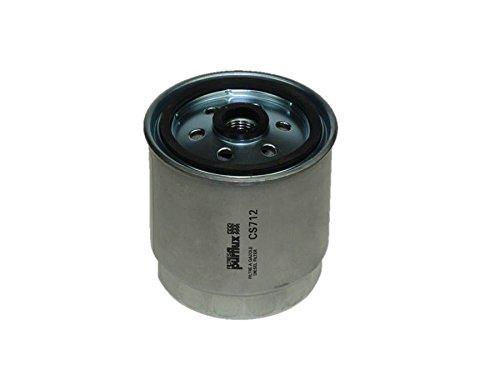 Purflux CS712 filtre diesel