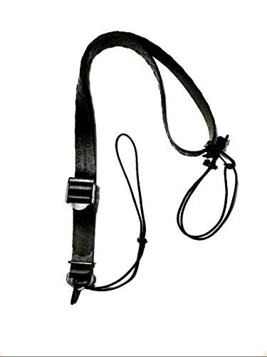 12 in 1 Magnum Bow Sling
