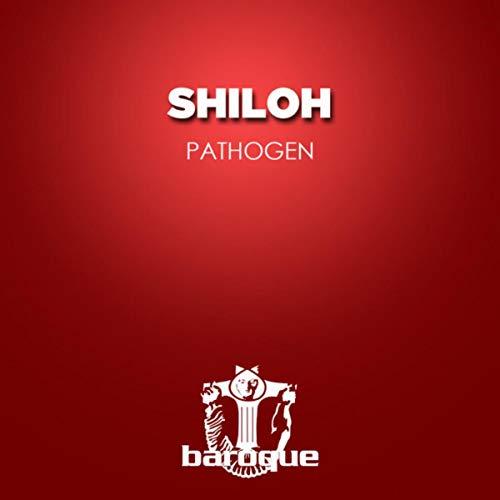 Pathogen (Patrick Carrera & Enrico Sangiuliano Remix)