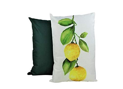Funda de almohada Boho Decor Teepee – Almohadas boho occidentales – Almohada – Decoración de tienda – Decoración de dormitorio – Funda de almohada