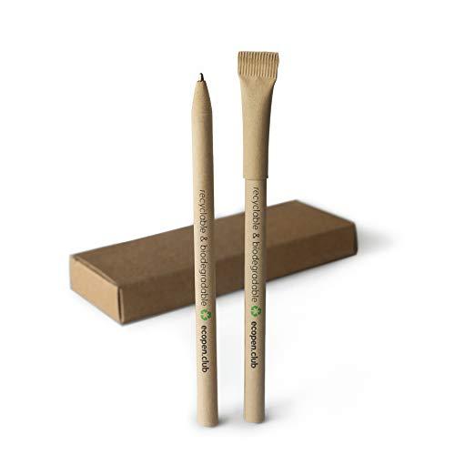 Eco Pen Club (10 Pack)...
