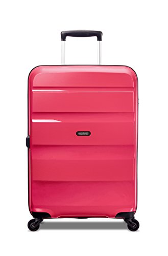 American Tourister 59424/6818