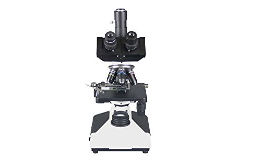 Radical 618 Dunkelfeld-Mikroskop inkl. 3MP Kamera Erfahrungen & Preisvergleich