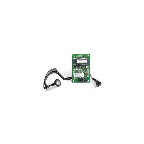 ELKRON SV500/N Scheda di sintesi vocale