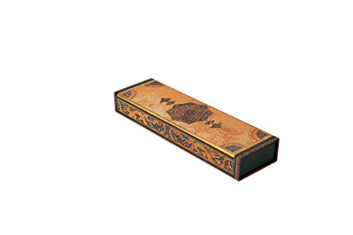 Safavid Pencil Case (Pencil Cases)
