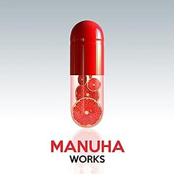 Manuha Works