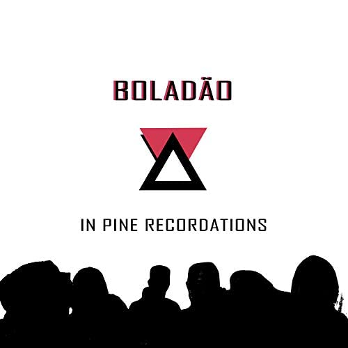 In Pine Recordations, Favl, D30, Pineall & Goof 041
