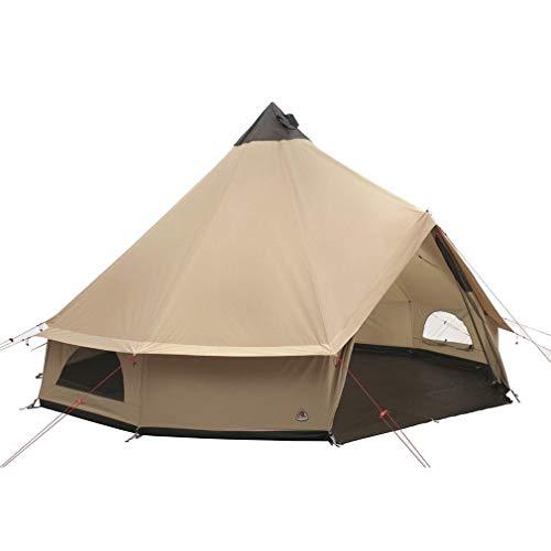 Robens Klondike Grande Tipi Family Tent