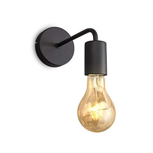 B.K.Licht -   I Wandlampe I 1