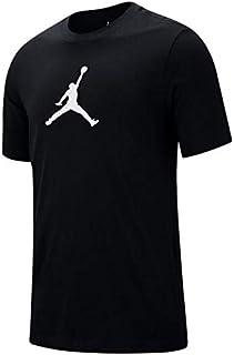 (ジョーダン) Jordan 23/7 Icon T-Shirt メンズ Tシャツ [並行輸入品]
