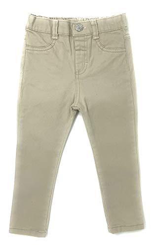 La mejor comparación de Pantalon Gabardina favoritos de las personas. 13