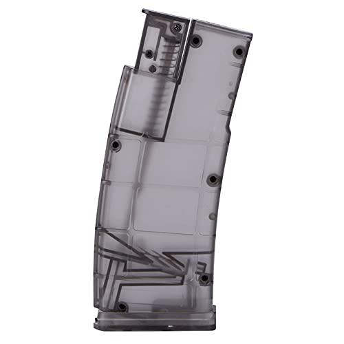 Chaleco de juego táctico accesorios chaleco estuche adjunto rápido cargador de velocidad bolsa de plástico