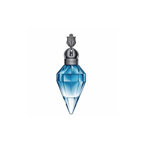 Katy Perry Killer Queen 's Royal Revolution Eau de Parfum für Frauen–100ml