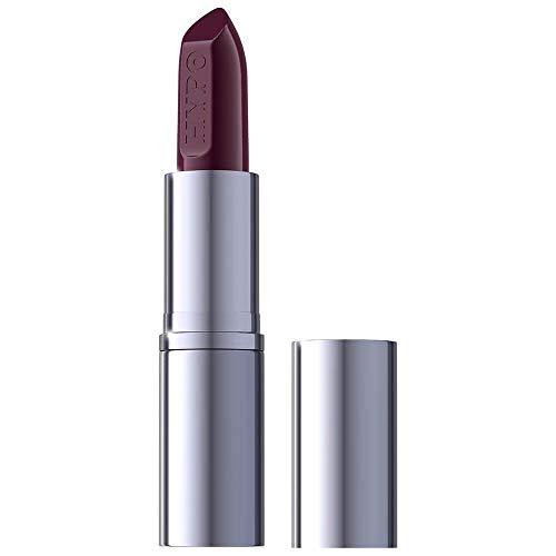 Bell Hypoallergenic - Rich Creamy LipStick col. 06 Berry Kiss (Rossetto Cremoso Satinato)