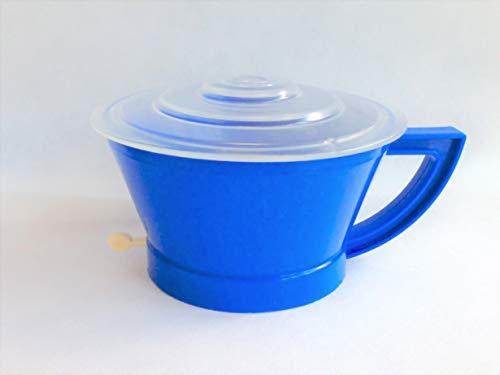 Dosaformaggio Plastica alimentare Colori assortiti