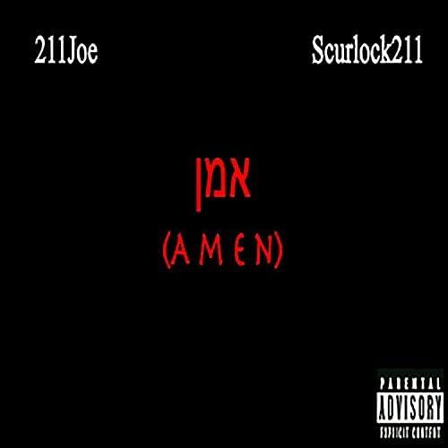 211Joe feat. Scurlock211