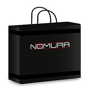 Stylische Tragetasche für Belly Boot von Nomura