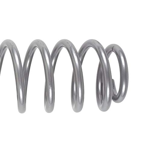Rubicon Express RE1363 3.5' Coil Spring for Jeep TJ