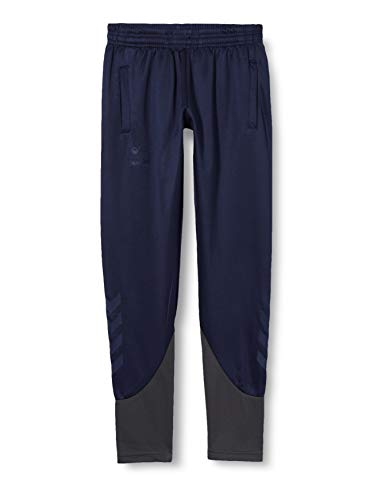 Hummel Kinder hmlACTION Training Pants Kids, Mehrfarbig, 152