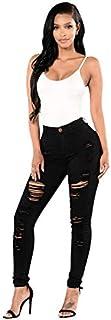 Pantaloni multicolor slim fit pantaloni multicolor slim fit pantaloni da donna Pantaloni da donna più Dimensioni Dimensione