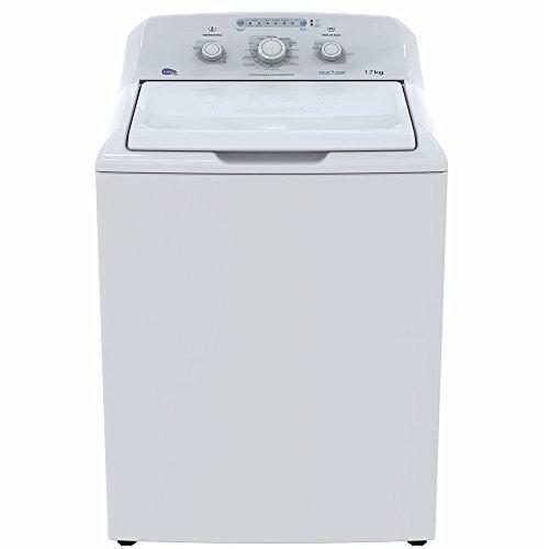La mejor comparación de lavadora mabe aqua saver 20 kg , tabla con los diez mejores. 9