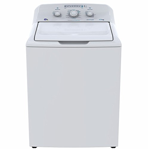 Lista de Lavadora Whirlpool 17 Kg Automatica que Puedes Comprar On-line. 6