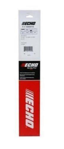 Genuiine Echo 16A0CD3757 16