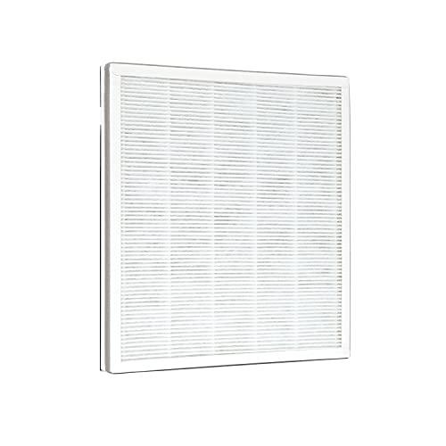 KLARSTEIN XJ2-60900-aas